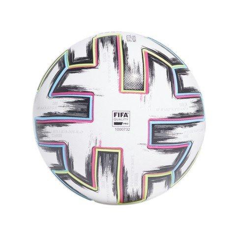 adidas Uniforia Pro Futbol Topu