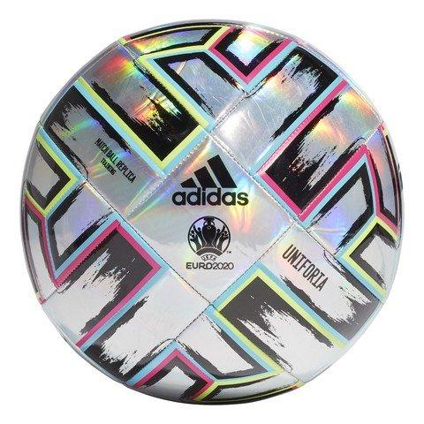 adidas Uniforia Training Futbol Topu