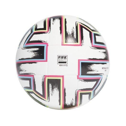 adidas Uniforia League Ball Futbol Topu