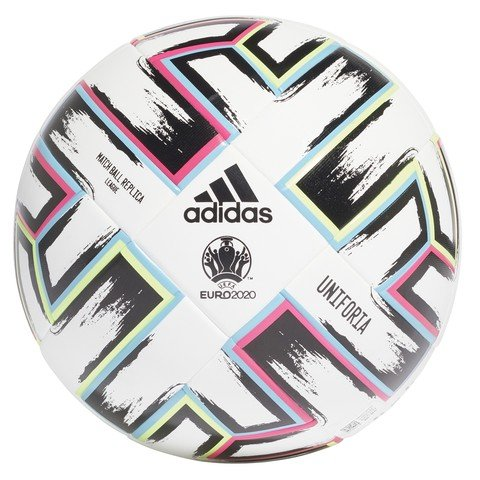 adidas Uniforia League Ball Futbol Topu