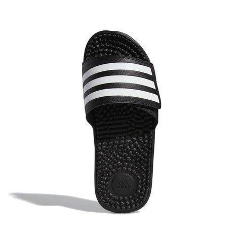 adidas Adissage TND Slides Erkek Terlik