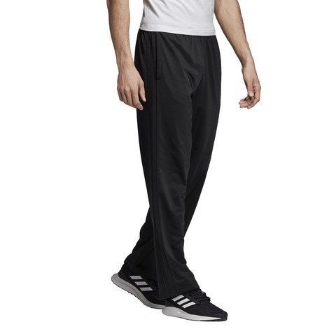 adidas Essentials 3-Stripes R Tric Erkek Eşofman Altı