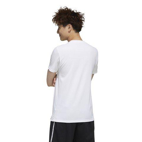 adidas Brilliant Basics Erkek Tişört