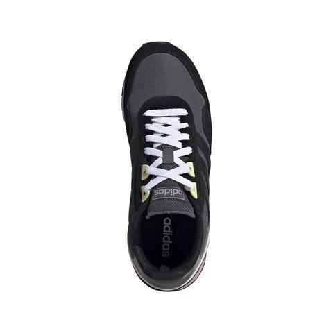 adidas 8 K 2020 Kadın Spor Ayakkabı