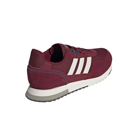 adidas 8 K 2020 Erkek Spor Ayakkabı