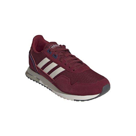 adidas 8K 2020 Erkek Spor Ayakkabı