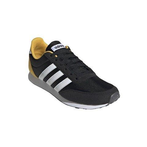 adidas V Racer 2.0 Erkek Spor Ayakkabı