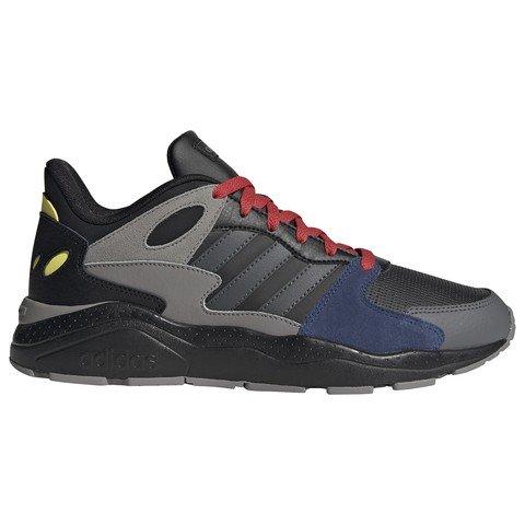 adidas Crazychaos Erkek Spor Ayakkabı