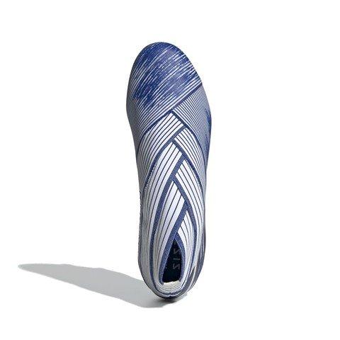 adidas Nemeziz 19+ Fg Erkek Çim Saha Krampon