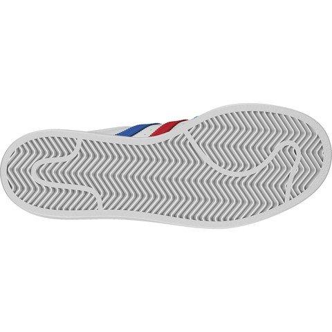 adidas Superstar J Americana (GS) Spor Ayakkabı