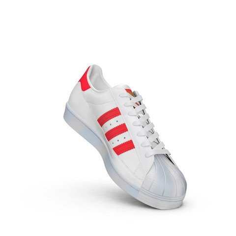 adidas Superstar Mg Spor Ayakkabı