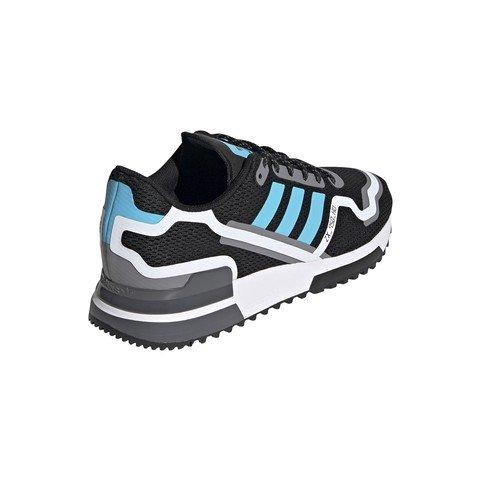 adidas Zx 750 Hd Erkek Spor Ayakkabı