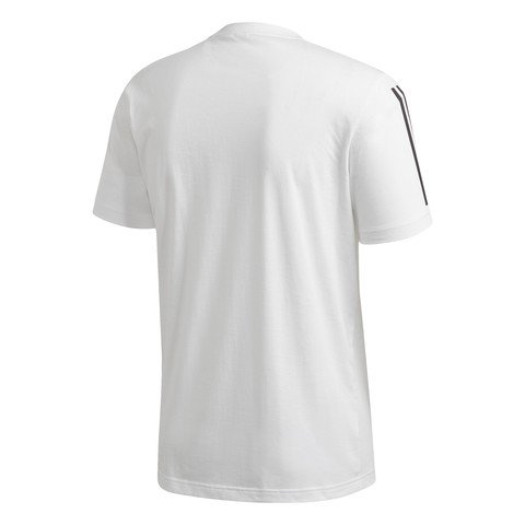 adidas Haves 3-Stripes Box Erkek Tişört