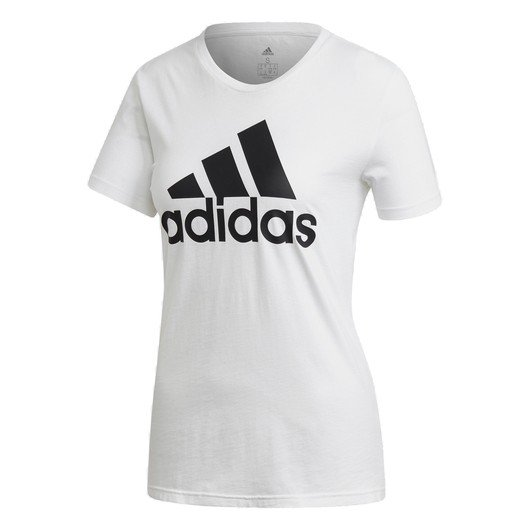 adidas Must Haves Badge of Sport Kadın Tişört