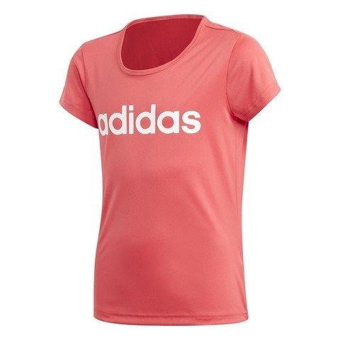 adidas Yg Club Çocuk Tişört