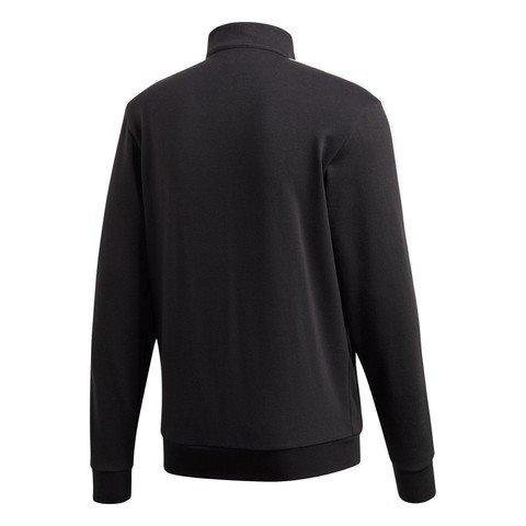 adidas Mts Co Relax Track Suit Erkek Eşofman Takım