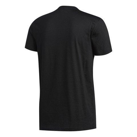 adidas James Harden Drive Geek Up Erkek Tişört