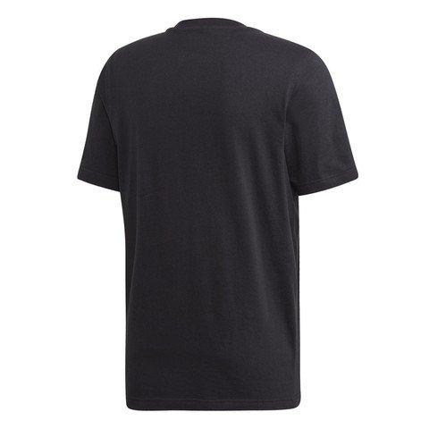adidas Camouflage Infill Erkek Tişört