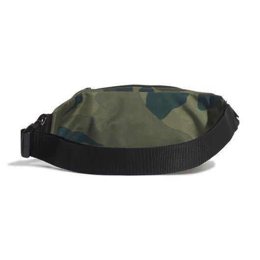 adidas Camouflage Bel Çantası