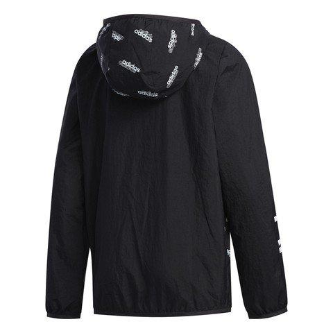 adidas Ya Favorites Windbreaker Hoodie Kapüşonlu Çocuk Ceket
