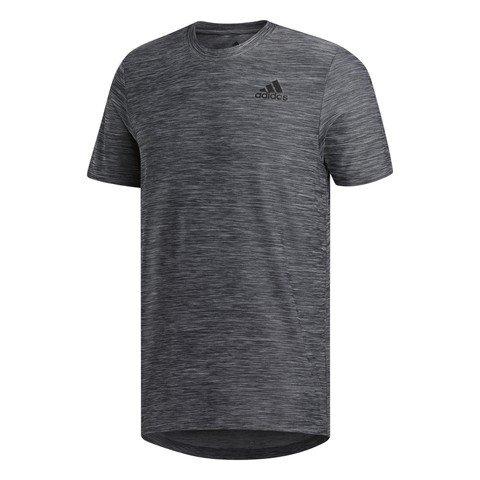 adidas All Set Tee 2 Erkek Tişört