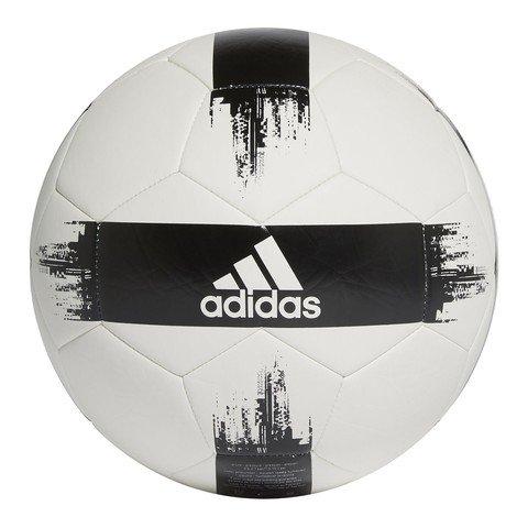 adidas Epp II Futbol Topu