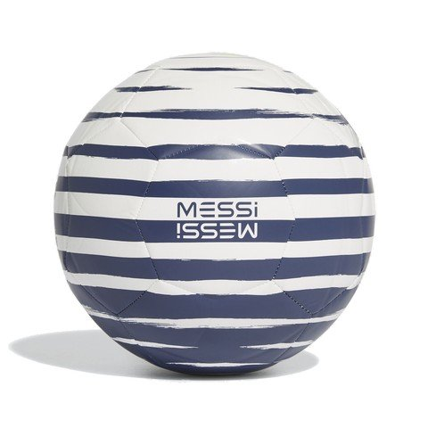 adidas Messi Club Futbol Topu