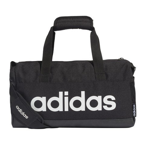 adidas Linear Logo Duffle Xs Spor Çanta