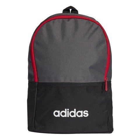 adidas Classic Kids Backpack Çocuk Sırt Çantası
