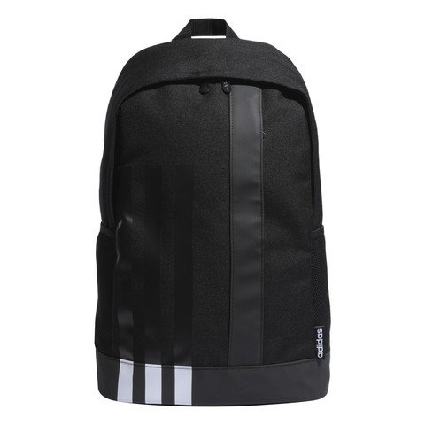 adidas Linear 3-Stripes Backpack Sırt Çantası