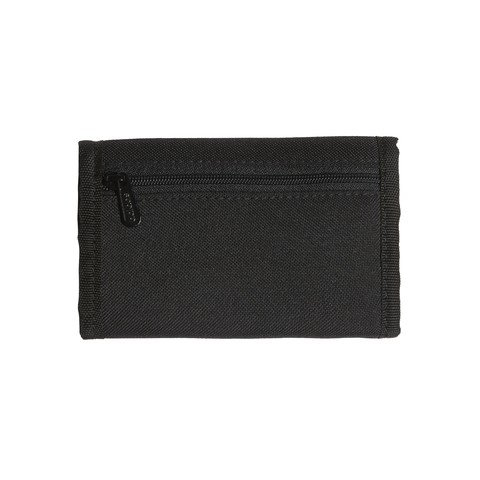 adidas Linear Wallet Unisex Cüzdan