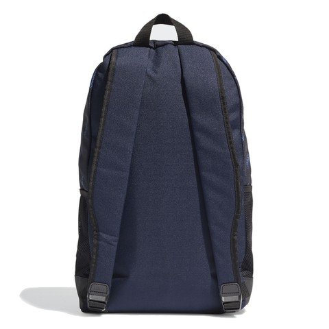 adidas Linear Graphic Backpack Sırt Çantası