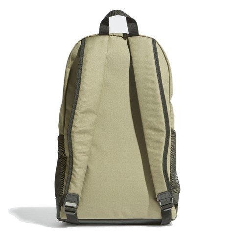 adidas Brilliant Backpack Sırt Çantası