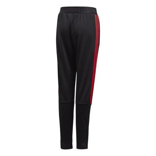adidas Youth Boys Tiro 3-Stripes Çocuk Eşofman Altı