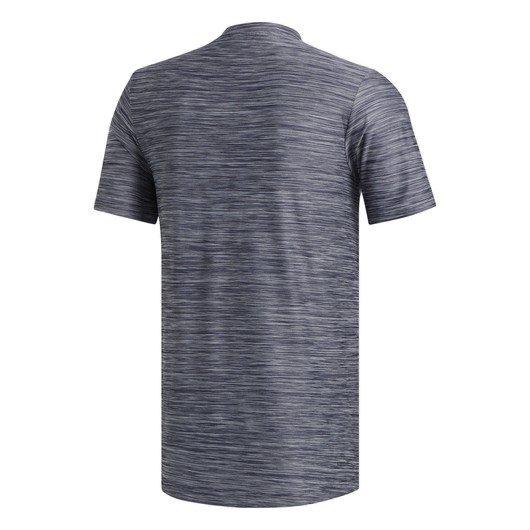 adidas All Set 2 Erkek Tişört