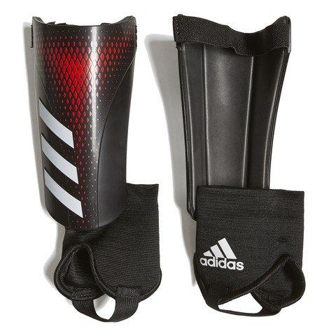 adidas Predator 20 Match Shin Guards Çocuk Tekmelik