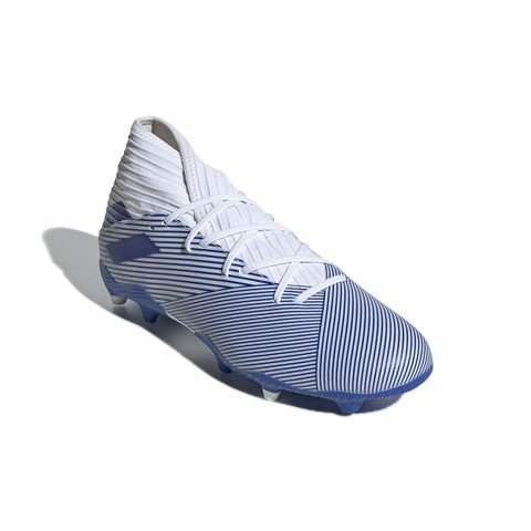 adidas Nemeziz 19.3 Firm Ground Erkek Krampon