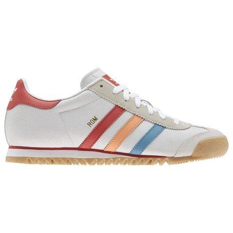 adidas Rom Erkek Spor Ayakkabı