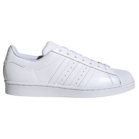 adidas Superstar Erkek Spor Ayakkabı