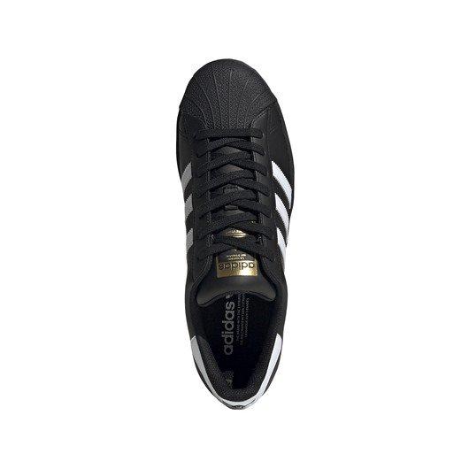 adidas Superstar CO Erkek Spor Ayakkabı