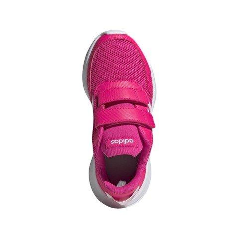 adidas Tensaur Run C Çocuk Spor Ayakkabı