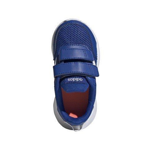 adidas Tensaur Run Infants Bebek Spor Ayakkabı