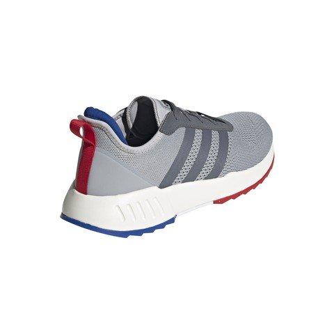 adidas Phosphere Erkek Spor Ayakkabı