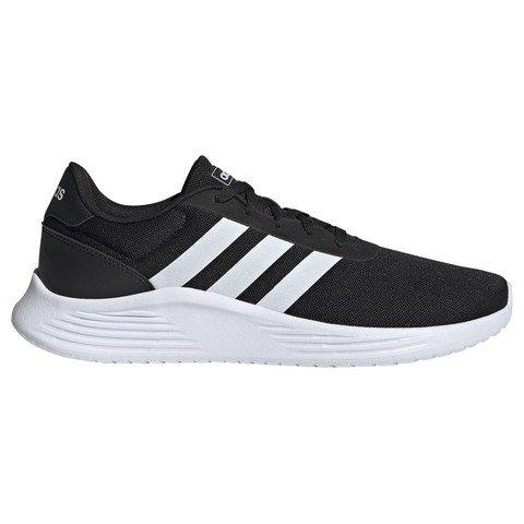 adidas Lite Racer 2.0 Erkek Spor Ayakkabı
