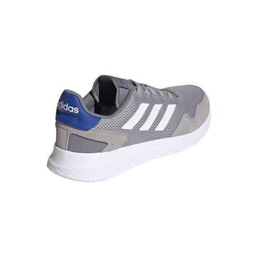 adidas Archivo Erkek Spor Ayakkabı