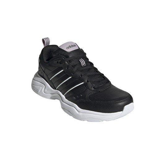 adidas Strutter Kadın Spor Ayakkabı
