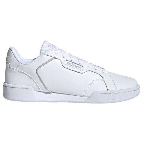 adidas Roguera Erkek Spor Ayakkabı