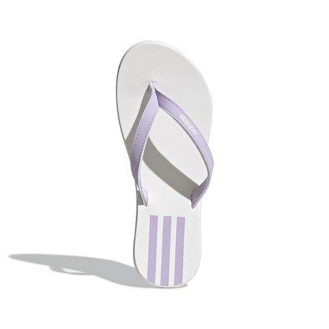 adidas Eezay Flip Flop Kadın Terlik