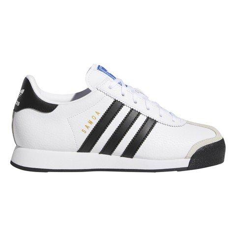 adidas Samoa J (GS) Spor Ayakkabı