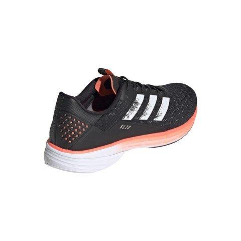 adidas Sl20 Erkek Spor Ayakkabı